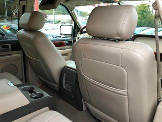 2004 Lincoln Navigator Ultimate Knoxville , Tennessee 76