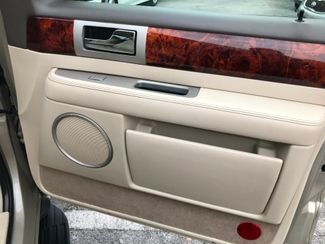 2004 Lincoln Navigator Ultimate Knoxville , Tennessee 78