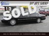 2004 Lincoln Town Car Indianapolis, IN