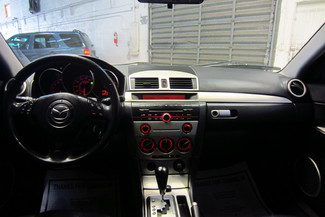 2004 Mazda Mazda3 s Doral (Miami Area), Florida 14