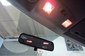2004 Mazda Mazda3 s Doral (Miami Area), Florida 31