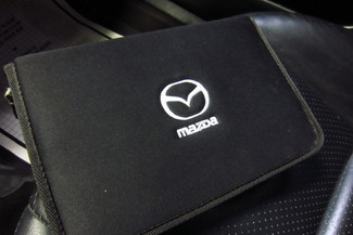 2004 Mazda Mazda3 s Doral (Miami Area), Florida 32