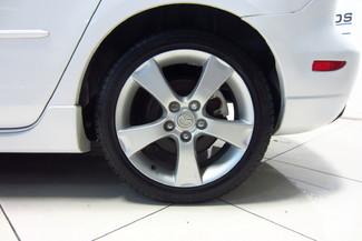 2004 Mazda Mazda3 s Doral (Miami Area), Florida 33