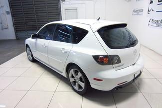 2004 Mazda Mazda3 s Doral (Miami Area), Florida 4