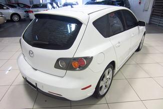 2004 Mazda Mazda3 s Doral (Miami Area), Florida 6