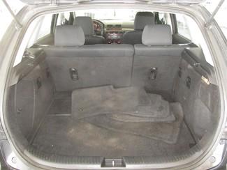 2004 Mazda Mazda3 s Gardena, California 11
