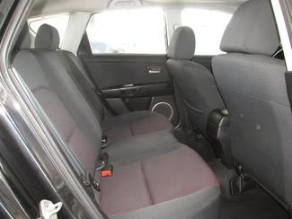 2004 Mazda Mazda3 s Gardena, California 12