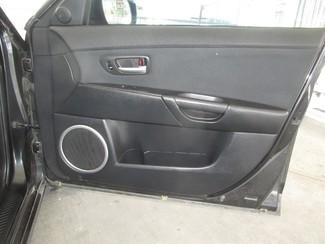 2004 Mazda Mazda3 s Gardena, California 13