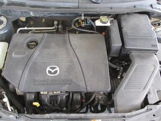 2004 Mazda Mazda3 s Gardena, California 15