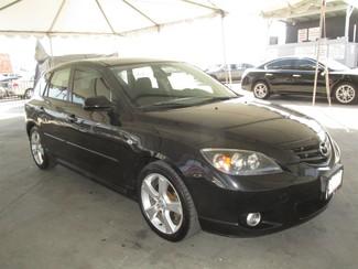 2004 Mazda Mazda3 s Gardena, California 3