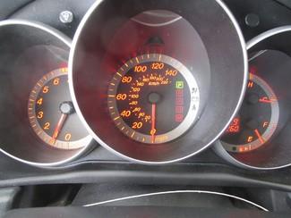 2004 Mazda Mazda3 s Gardena, California 5