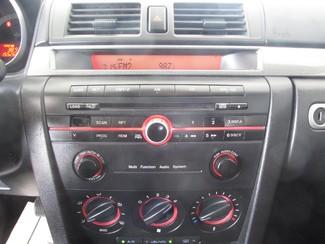 2004 Mazda Mazda3 s Gardena, California 6
