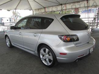 2004 Mazda Mazda3 s Gardena, California 1