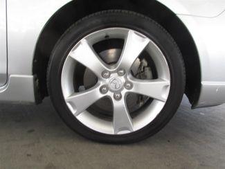 2004 Mazda Mazda3 s Gardena, California 16