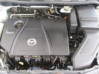 2004 Mazda Mazda3 s Gardena, California 17
