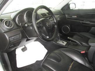 2004 Mazda Mazda3 s Gardena, California 4