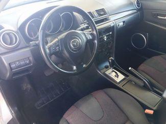 2004 Mazda Mazda3 s LINDON, UT 10