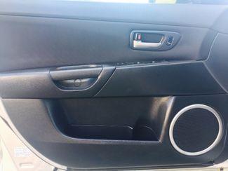 2004 Mazda Mazda3 s LINDON, UT 14