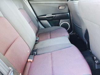 2004 Mazda Mazda3 s LINDON, UT 17