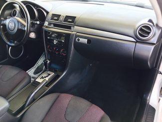 2004 Mazda Mazda3 s LINDON, UT 19