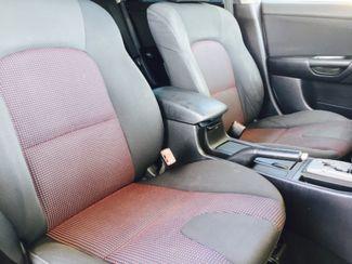 2004 Mazda Mazda3 s LINDON, UT 22