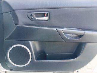 2004 Mazda Mazda3 s LINDON, UT 24