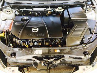 2004 Mazda Mazda3 s LINDON, UT 26