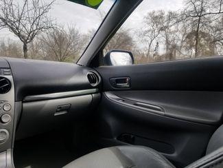 2004 Mazda Mazda 6 S Chico, CA 23