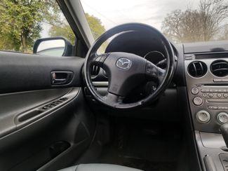 2004 Mazda Mazda 6 S Chico, CA 21