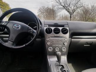 2004 Mazda Mazda 6 S Chico, CA 22