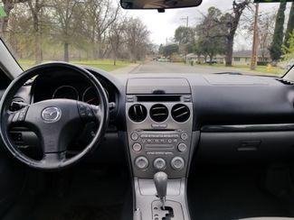 2004 Mazda Mazda 6 S Chico, CA 24