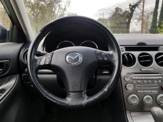 2004 Mazda Mazda 6 S Chico, CA 27