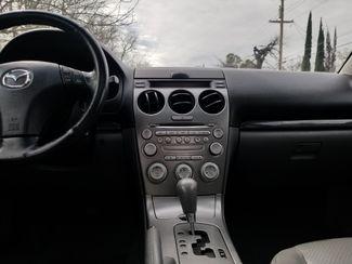 2004 Mazda Mazda 6 S Chico, CA 28