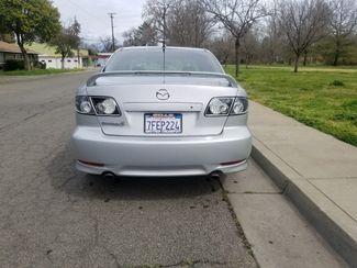 2004 Mazda Mazda 6 S Chico, CA 6