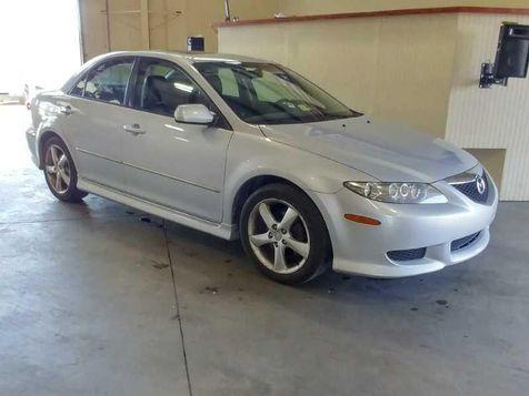 2004 Mazda Mazda6 s | JOPPA, MD | Auto Auction of Baltimore  in JOPPA, MD