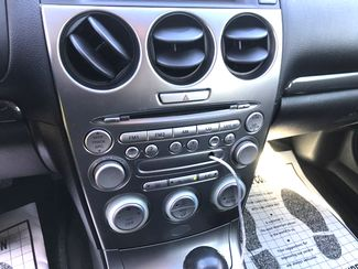 2004 Mazda Mazda6-ONE OWNER! CARMARTSOUTH.COM s-BUY HERE PAY HERE!! Knoxville, Tennessee 13