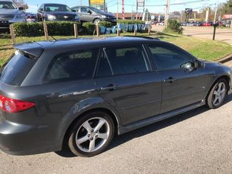 2004 Mazda Mazda6-ONE OWNER! CARMARTSOUTH.COM s-BUY HERE PAY HERE!! Knoxville, Tennessee 7
