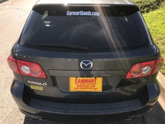 2004 Mazda Mazda6-ONE OWNER! CARMARTSOUTH.COM s-BUY HERE PAY HERE!! Knoxville, Tennessee 6