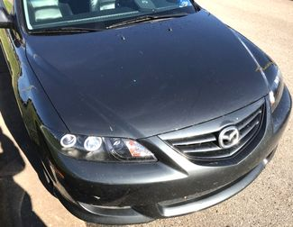 2004 Mazda Mazda6-ONE OWNER! CARMARTSOUTH.COM s-BUY HERE PAY HERE!! Knoxville, Tennessee 2