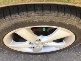 2004 Mazda Mazda6-ONE OWNER! CARMARTSOUTH.COM s-BUY HERE PAY HERE!! Knoxville, Tennessee 27