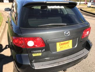 2004 Mazda Mazda6-ONE OWNER! CARMARTSOUTH.COM s-BUY HERE PAY HERE!! Knoxville, Tennessee 5