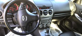 2004 Mazda Mazda6-ONE OWNER! CARMARTSOUTH.COM s-BUY HERE PAY HERE!! Knoxville, Tennessee 10