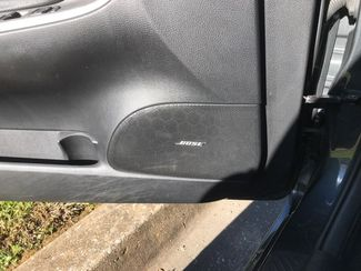 2004 Mazda Mazda6-ONE OWNER! CARMARTSOUTH.COM s-BUY HERE PAY HERE!! Knoxville, Tennessee 23