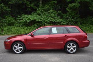 2004 Mazda Mazda6 s Naugatuck, Connecticut 1