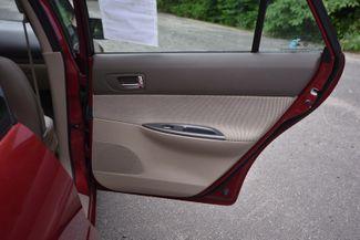 2004 Mazda Mazda6 s Naugatuck, Connecticut 11