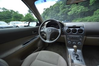 2004 Mazda Mazda6 s Naugatuck, Connecticut 16
