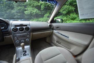 2004 Mazda Mazda6 s Naugatuck, Connecticut 18