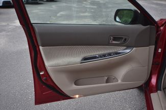 2004 Mazda Mazda6 s Naugatuck, Connecticut 19