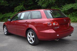2004 Mazda Mazda6 s Naugatuck, Connecticut 2
