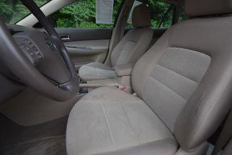 2004 Mazda Mazda6 s Naugatuck, Connecticut 20